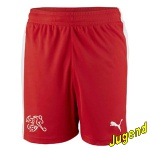 schweiz-home-shorts-j