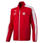 schweiz-jacket