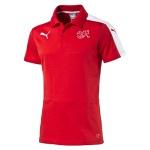 schweiz-polo-shirt