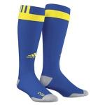 BIH-home-socks