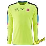 schweiz-goalkeeper-shirt-j