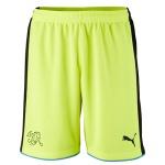 schweiz-goalkeeper-shorts