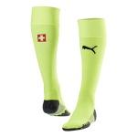 schweiz-goalkeeper-socks