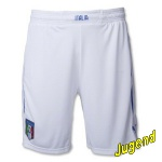 italien-home-shorts-j