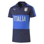 italien-polo-shirt