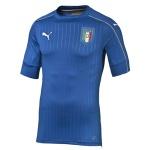 italien-authentic-shirt