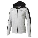 schweiz-hoody-jacket
