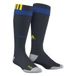 spanien-home-socks