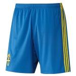 schweden-home-shorts