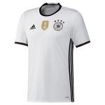 deutschland-auth-home-shirt
