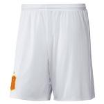 spanien-away-shorts