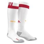 spanien-away-socks