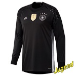 deutschland-goalkeeper-shirt-j