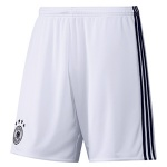 deutschland-goali-shorts