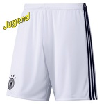 deutschland-goali-shorts-j