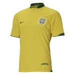 brasilien-home-shirt07