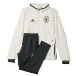 deutschland-trainer