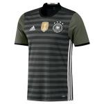 deutschland-auth-away-shirt