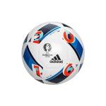 fussball-em16-replika-mini
