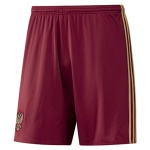 russland-home-shorts