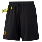 belgien-away-shorts-j