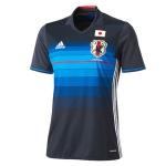 japan-home-shirt