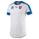slowakei-home-shirt