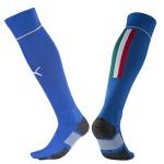 italien-home-socks