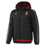 acmilan-padded-jacket