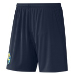 schweden-away-shorts