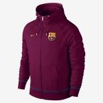 barcelona-hooded-jacket