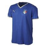 italien-home-shirt09