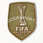 world-champion-2015