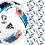 fussball-em16-comp10