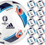 fussball-em16-junior290-10