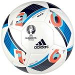 futsal-euro16-ball