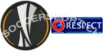 euroleague-respect