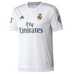 realmadrid-CL-home-shirt