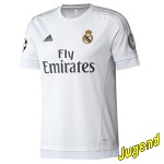 realmadrid-CL-home-shirt-j