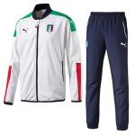italien-pres-trainer