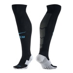 barcelona-third-socks