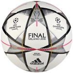fussball-cl-final-2016