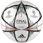 fussball-cl-replica-2016