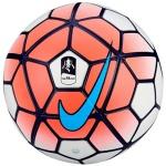 fussball-fa-cup