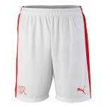schweiz-away-shorts