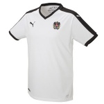 austria-away-shirt