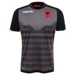 albanien-third-shirt