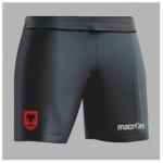albanien-home-shorts