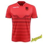 albanien-home-shirt-j