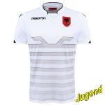 albanien-away-shirt-j